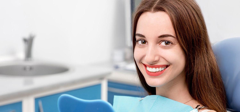 servicios-dentales-meddicus