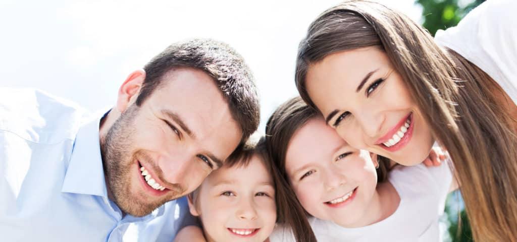 servicios-para-toda-la-familia-meddicus
