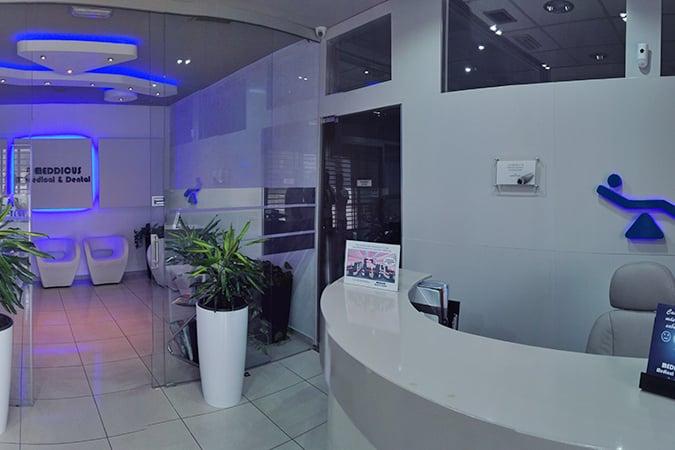clinica-medicina-estetica-y-dental
