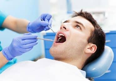 tratamientos-dentales-meddicus
